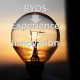 BYOS: From Experience to Innovation